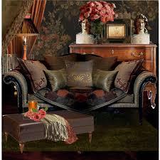 ralph home interiors boho ralph inspiration polyvore