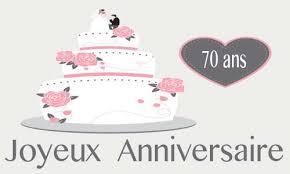 carte virtuelle anniversaire de mariage carte anniversaire 70 ans virtuelle gratuite à imprimer