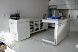 Space Around Kitchen Island Index Of Wp Content Uploads 2010 06