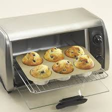 Kmart Toaster Ovens Kitchen Mini Convection Toaster Ovens At Target For Kitchen