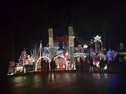 christmas lights richmond va christmas lights richmond va vacays mini getaways lost