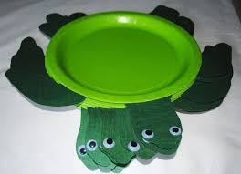 25 turtle party ideas ninja turtle party