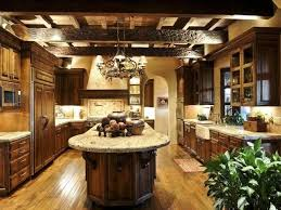 Spices Mediterranean Kitchen Chandler Az - best 25 mediterranean style kitchen counters ideas on pinterest