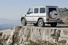 mercedes cross country mercedes g class cross country photos 2017 mercedes