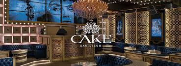 cake san diego performance u0026 event venue san diego california