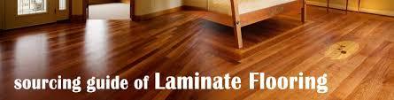 Laminate Flooring Ratings Laminate Flooring Brands My Happy Floor