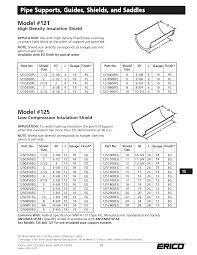 pipe saddle templates image collections templates design ideas