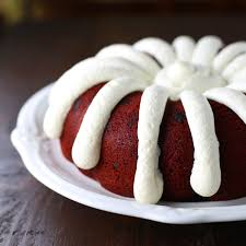coupons nothing bundt cakes best cake 2017