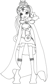 89 coloring pages queen victoria amazon red queen the