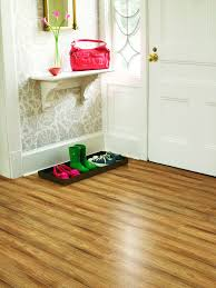 Highland Hickory Laminate Flooring Pergo Madison Hickory Laminate Flooring