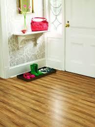 Thermal Underlay For Laminate Flooring Insulation Boards For Laminate Flooring