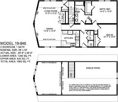 chalet house plans titan adirondack cape chalet model 646 cape chalet modular home