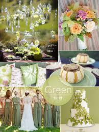 couleur mariage attractive quelle couleur pour un mariage 4 couleur mariage
