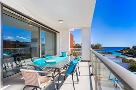 Haus Mieten Kaufen Langzeitmiete Cala Mandia Immobilien Mieten In Cala Mandia Auf