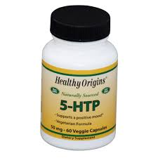 natural 5htp 50 mg 60 caps sexual health sleep weight loss