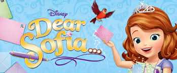disney junior magic begins