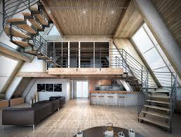 interior design for a frame house u2013 rift decorators