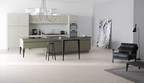 cuisines arthur bonnet cuisines équipées cuisines aménagées cuisine moderne design bois