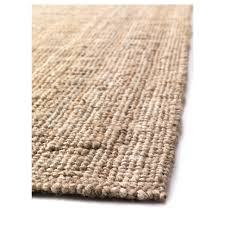rug pads for area rugs rug pads for hardwood floors lowes large size of kitchen select