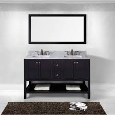 Modern Bathroom Vanities And Vanity Cabinets Luxury Living Direct