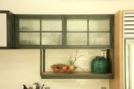 custom kitchen cabinets nyc custom metal kitchen cabinets custom metal work and