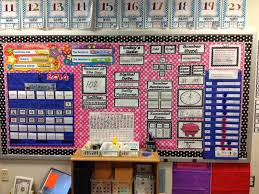 best 25 first grade calendar ideas on pinterest calendar
