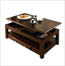 pier 1 coffee table pier one coffee table home design