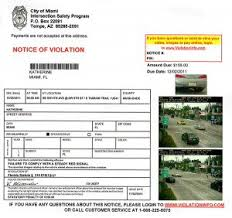 how to beat a red light camera ticket in florida can you beat a red light camera ticket in california www