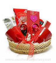 coffee baskets gift baskets fruit baskets gourmet baskets glenview florist