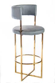 bar stools bar stool modern bar stools commercial grade tabouret