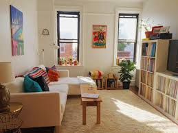 cristian u0027s open floor plan in bucharest apartment therapy