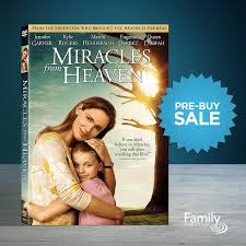 The Miracle True Story 243 Best Miracle From Heaven Images On Garner