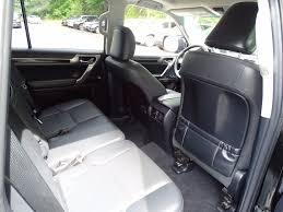 lexus gx 460 used cars 2015 used lexus gx 460 at alm roswell ga iid 16451928