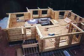 how much to build a house in michigan dsc log homes frequently asked questions