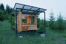 small style homes small green homes small eco houses