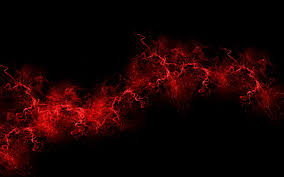 wallpapers and backgrounds neon wallpapers wolves pinterest