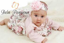 Amado Roupas de bebê @NQ55