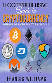 January Hold Cryptocurrency Picks Francis 100 Best Digital Currency Ebooks To Read In 2018 Bookauthority