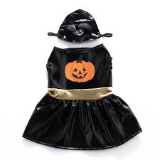 Halloween T Shirts For Dogs by Online Get Cheap Black Dog Halloween Aliexpress Com Alibaba Group