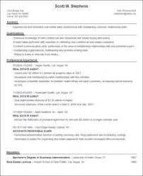 sap mdm resume search results essay scholarship for custom report