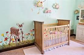 chambre noa bébé 9 hd wallpapers chambre bebe 9 noa wallpaperschdd ml
