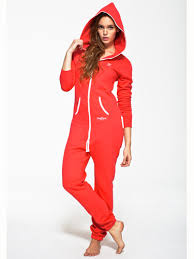 onesies from onepiece and winter onesies