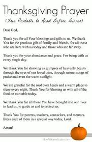 15 powerful thanksgiving prayers believe in your prayers at http