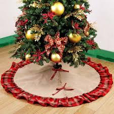 web creativity 12 days christmas wreath christmas tree