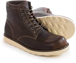 s boots 30 211 best boots images on shoes shoe boots and boots