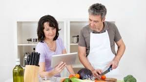 alimenti prostata l ingrossamento della prostata si pu祺 curare anche con la dieta