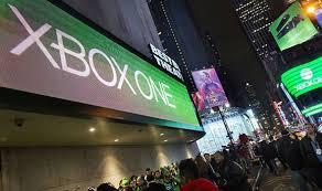 microsoft siege social xbox one duke controller pre orders go live as microsoft teases big