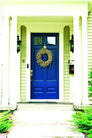 articles with best front door colors for cream house tag