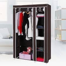 clothes cupboard brilliant ideas of clothes cupboard for songmics clothes closet