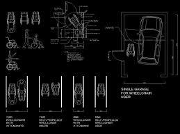 best 25 autocad ideas on pinterest autocad revit cad blocks